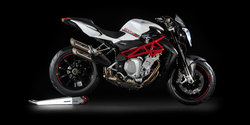 BRUTALE 1090 ABS 2017