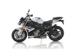 S1000R 2017 (Motosport replica)