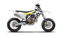450FS 2017