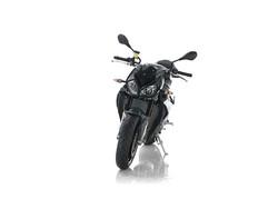 S1000R 2017 (catalano grey)