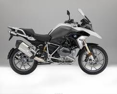 R1200GS Adventure 2017 (Light White Uni)