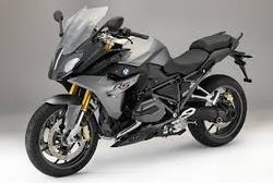 R 1200 RS 2017